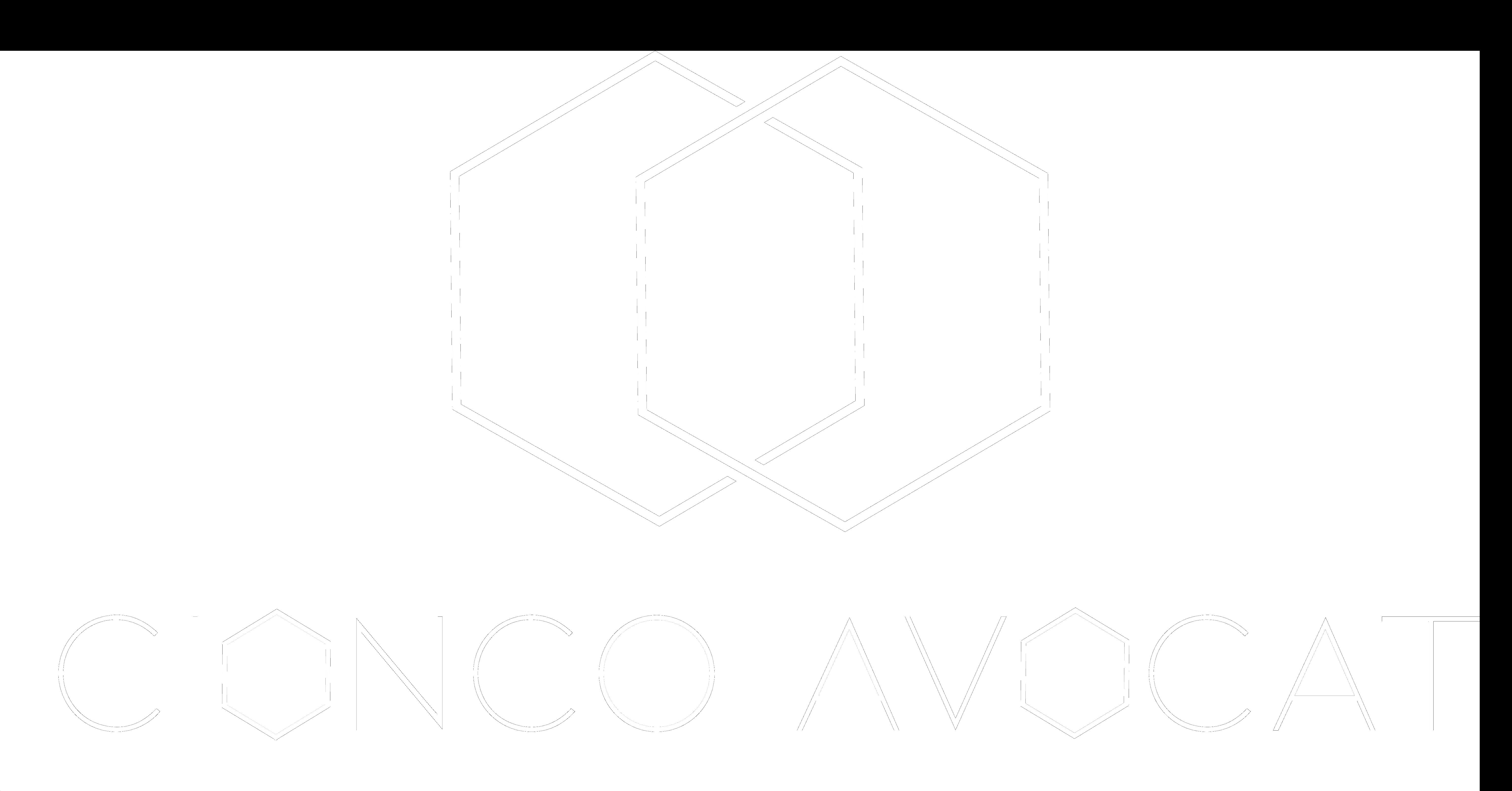 Cionco-Avocat